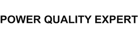 Power Quality Expert Logo