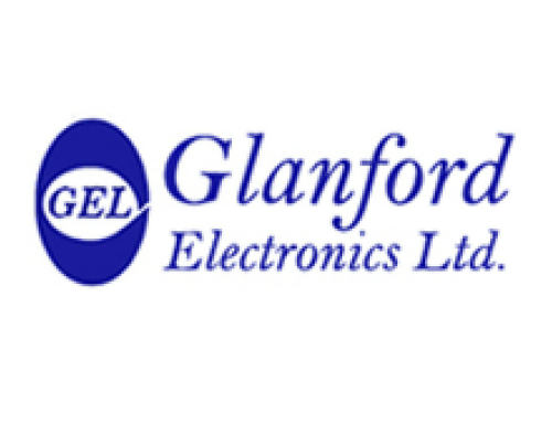 Welcome to Glanford Electronics