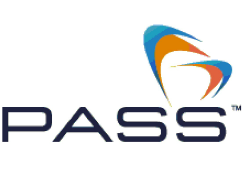 Welcome to PASS tester.co.uk