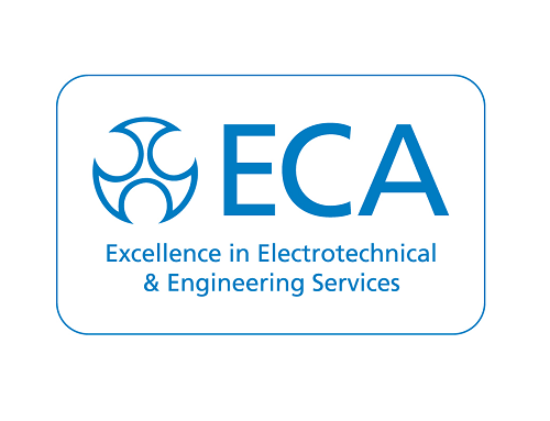 ECA Power Quality Presentation