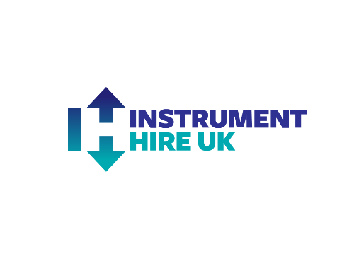 Power Quality Health Check available through Instrument Hire UK