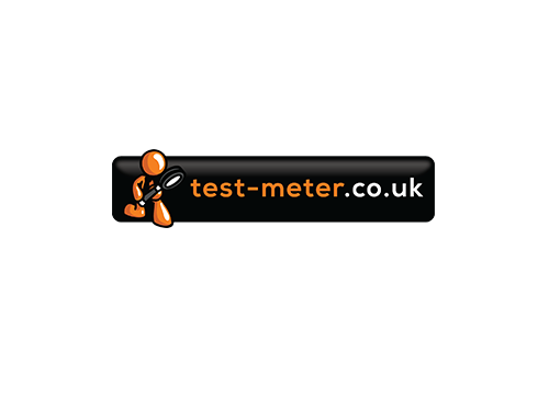 Test-Meter.co.uk offering Power Quality Health Check with their hire products