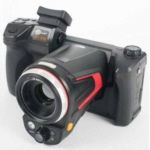 Sonel KT-560 19mm