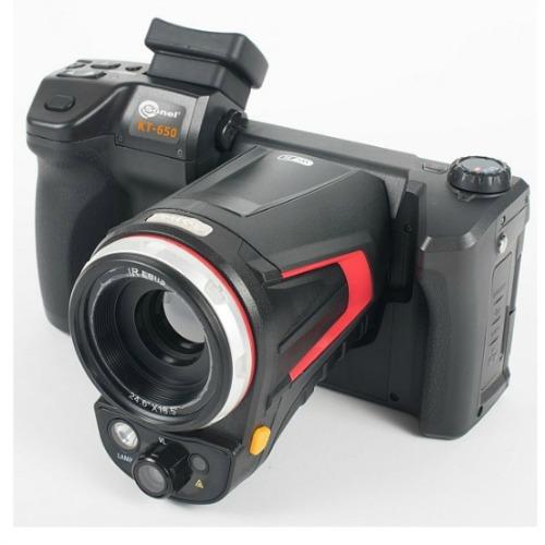 Sonel KT-650 25mm