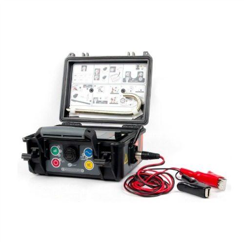 Sonel LKN-1000 Transmitter