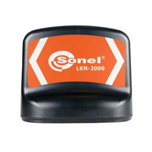 Sonel LKN-2000 Transmitter