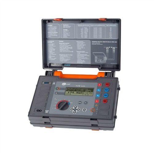 Sonel MMR-620