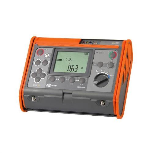 Sonel MZC-306 690V Loop Impedance Hire