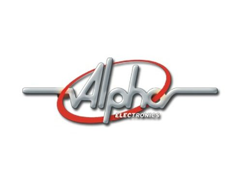 Power Quality Health Check available from Alpha Electronics