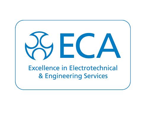 ECA Power Quality Presentation