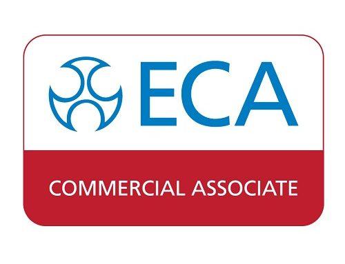 ECA Commercial Associate