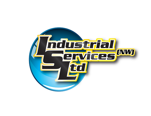 Power Quality Health Check available with Industrial Services NW