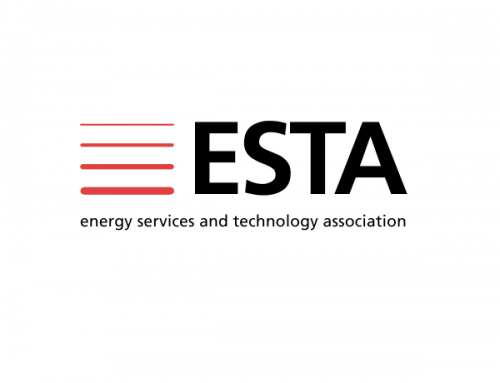 Guides for help on Automatic Monitoring and Targeting, Energy Management, Lighting and Energy Saving Controls