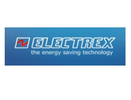 Electrex Power Quality Management and Energy Monitoring Solutions