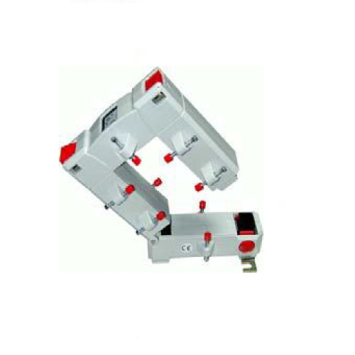 Electrex SPLIT CT Current Transformer