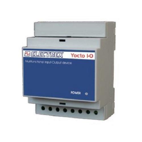 Electrex Yocto I-O