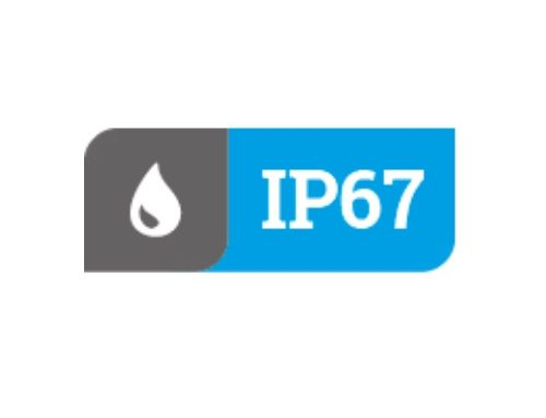 IP Rated Test Equipment for Cleaner and Safer Working Practices